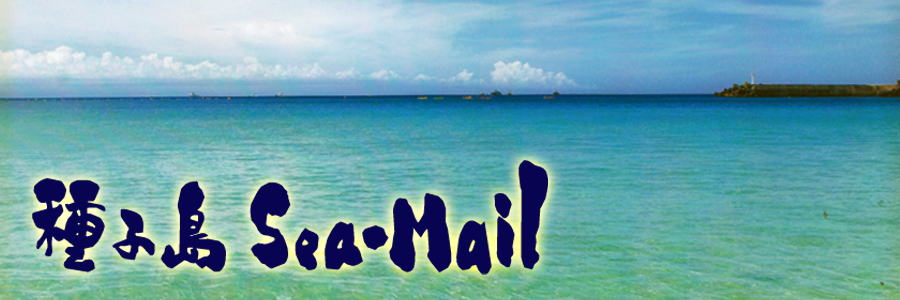 sea-mail top